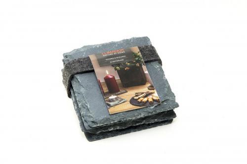 CLIMAQUA-Boutique-Plate-Zen-Square-A-6022-packshot 3-72x-srgb