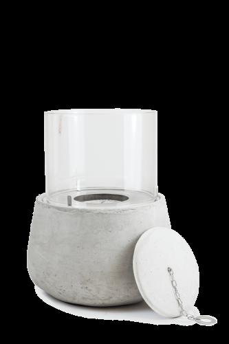 CLIMAQUA-Flame-Belly-M-77850-packshot 3-72x-srgb
