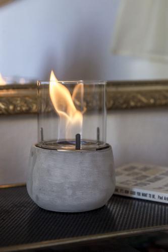CLIMAQUA-Flame-Belly-S-77851-mood 1-72x-srgb