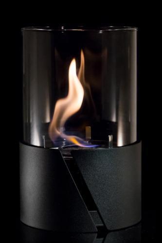 CLIMAQUA-Flame-Crescendo Iron-S-77600-packshot 2-72x-srgb