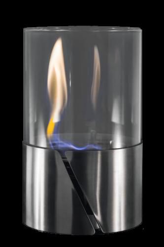 CLIMAQUA-Flame-Crescendo Steel-S-77603-packshot 2-72x-srgb