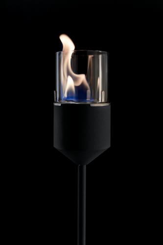 CLIMAQUA-Flame-Flambo-Nero-77521-packshot 1-72x-srgb