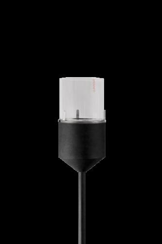CLIMAQUA-Flame-Flambo-Nero-77521-packshot 9-72x-srgb