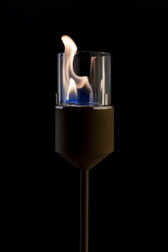CLIMAQUA-Flame-Flmbo-Muscat-77520-packshot 4-72x-srgb