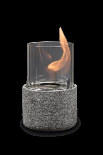 CLIMAQUA-Flame-Myu-77613-packshot 5-72x-srgb