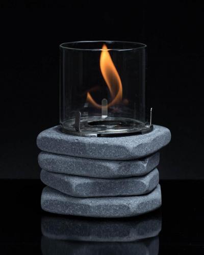 CLIMAQUA-Flame-PIERO-77515-packshot-1-72x-srgb
