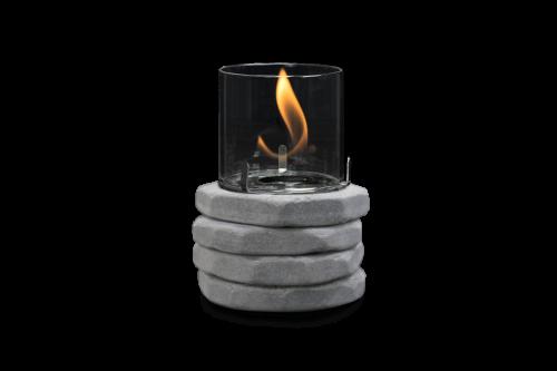 CLIMAQUA-Flame-PIERO-77515-packshot-5-72x-srgb