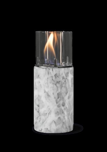CLIMAQUA-Flame-SienaS-77623-packshot-2-72x-srgb