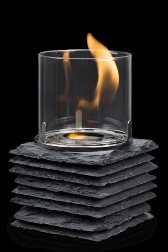 CLIMAQUA-Flame-XING-77513-packshot-4-72x-srgb