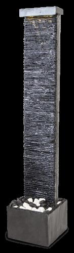 CLIMAQUA-Fountain-DUBAI-L-77808-packshot 1-72x-srgb