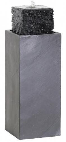 CLIMAQUA-Fountain-PLATO-77915-packshot 1-72x-srgb