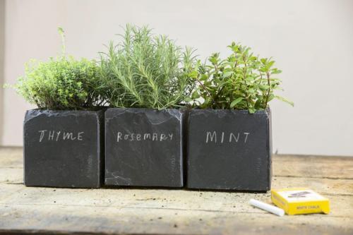 CLIMAQUA-Planter-Cubi-11-A-5001-mood 4-72x-srgb