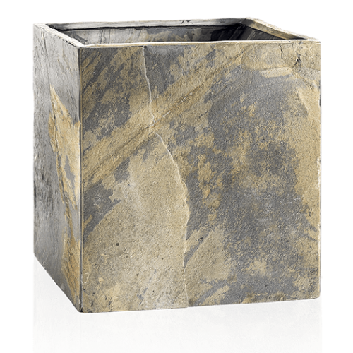 CLIMAQUA-Planter-Cubi-31-R-5010-packshot2-72x-srgb