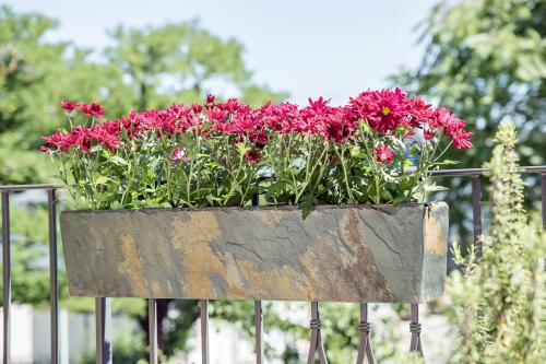 CLIMAQUA-Planter-Jardi-80-R-5615-mood 1-72x-srgb