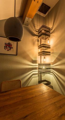 Lampe Frankfurt 2