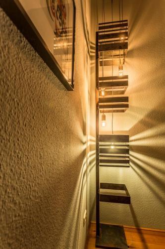 Lampe Frankfurt 4
