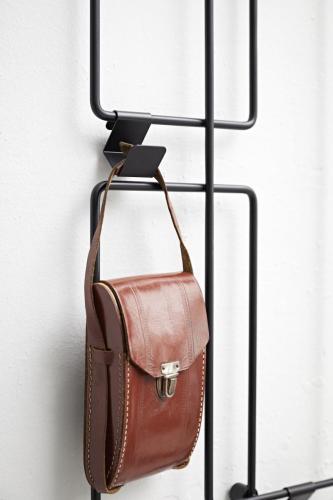 Scope-Garderobe_Detail_02