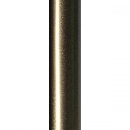 bronze-dunkel-metallic