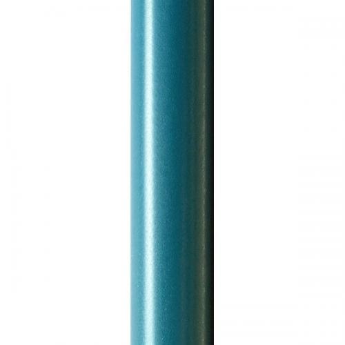 enzianblau-metallic