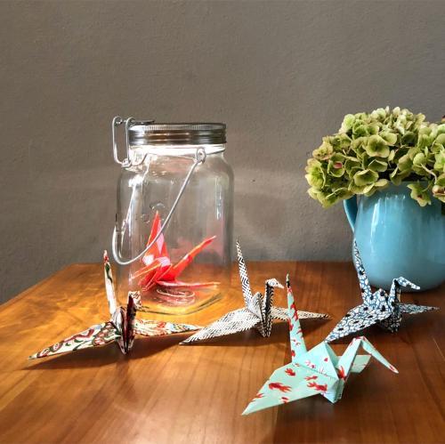origami_1960_980_neu