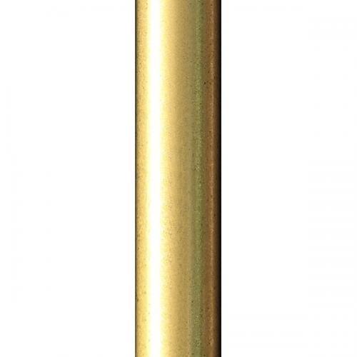 palermogold-metallic