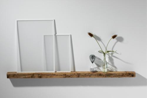 weld & co - Altholz - Bilderleiste 02 - Groesse L - BLA02-L - Mo