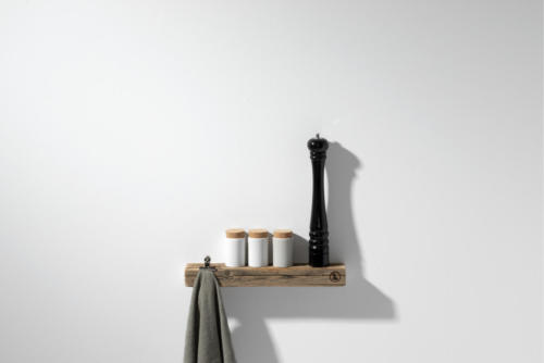 weld & co - Altholz - Bilderleiste 02 - Groesse S - BLA02-S - Mo