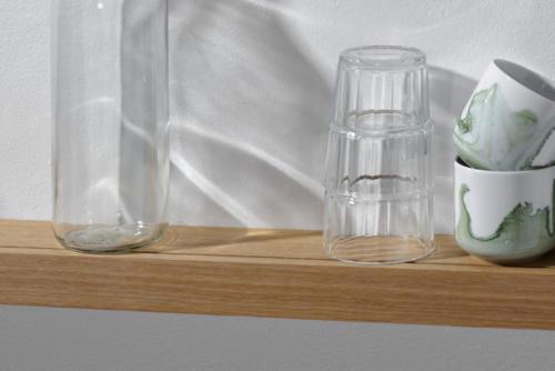 weld & co - Eiche - Bilderleiste 02 - Groesse L - BLE02-L - Deta
