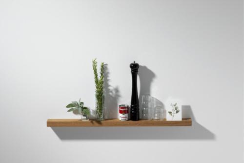 weld & co - Eiche - Bilderleiste 02 - Groesse M - BLE02-M - Mood