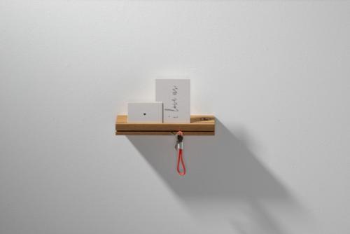 weld & co - Eiche - Schlüsselbrett 01 - SchBE01 - Mood 05