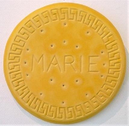 Butterkeks Marie